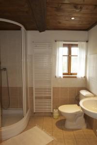 19-koupelna-1