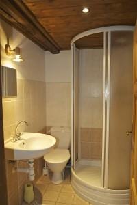 21-koupelna